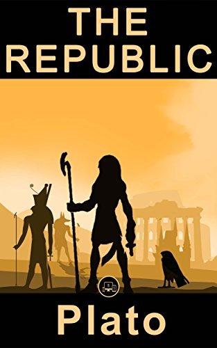The Republic: FREE The Prince By Niccolo Machiavelli