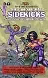 The Good Fight 3: Sidekicks