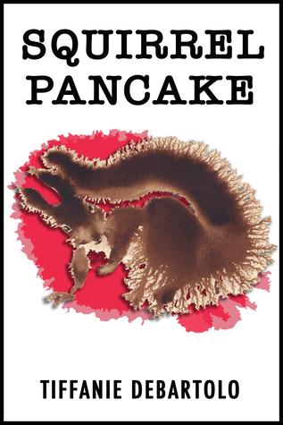 squirrel-pancake