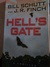 Hell's Gate (R. J. MacCready #1) by Bill Schutt