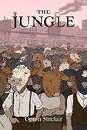 The Jungle by Upt...