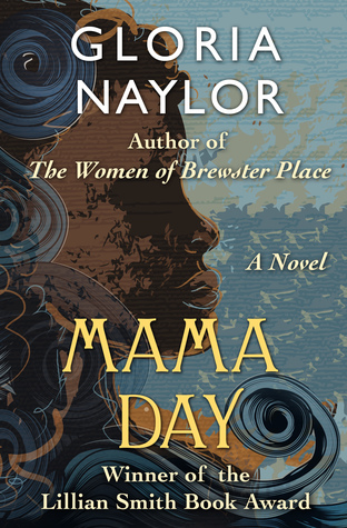 the meaning of a word gloria naylor summary