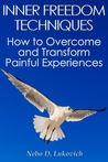 Inner Freedom Techniques: How to Overcome and Transform Painful Experiences (Reintegration Fundamentals Book 1)