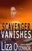 Scavenger Vanishes