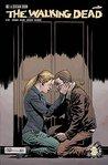 The Walking Dead, Issue #167 by Robert Kirkman