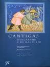 Cantigas d'Escarnho e de Maldizer dos Cancioneiros Medievais Galego-Portugueses