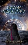 Devon Crawford y los Guardianes del Infinito by Carlos J. Eguren
