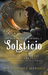 Solsticio by Mila Gómez Mereijo