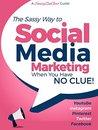 Social Media Mark...