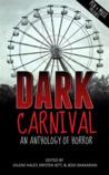 Dark Carnival: An Anthology of Horror
