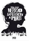 Un appartement à Paris by Guillaume Musso