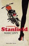 La dernière des Stanfield by Marc Levy