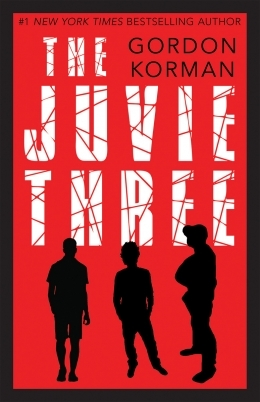 juvie three To help put the right book in each reader's hands, consider the following comprehensive text complexity analyses within your instructional plans.