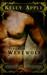 Operation Werewolf (Monstrous Matchmaker, #1)