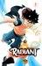 Radiant, Volume 1