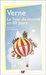 Le Tour du monde en 80 jours by Jules Verne