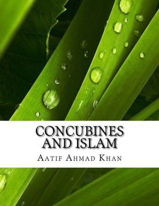 Concubines and Islam