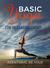 Basic Yoga for Increasing Energy by Aventuras De Viaje