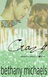 Nashville Crazy (Nashville, #5)
