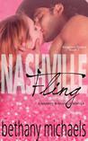 Nashville Fling (Nashville, #5.5)