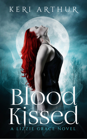 https://www.goodreads.com/book/show/34550311-blood-kissed