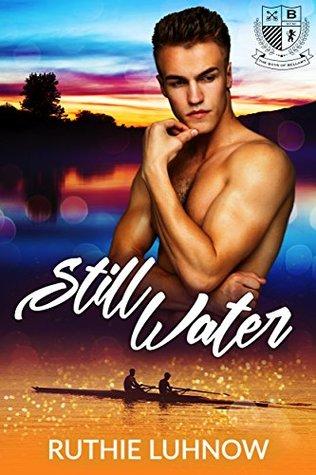 Still Water (The Boys of Bellamy, #1)