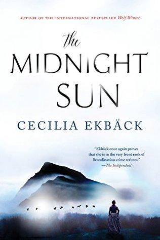 The Midnight Sun: A Novel