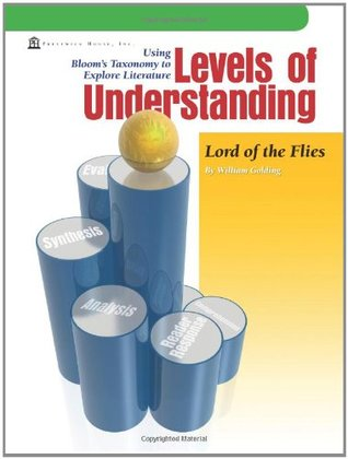 Lord of the Flies - Levels of Understanding