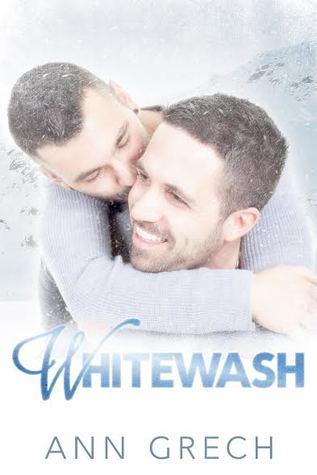 Whitewash (Unexpected #3)