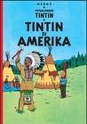 Petualangan Tintin: Tintin Di Amerika