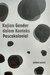 Kajian Gender dalam Konteks Pascakolonial by Katrin Bandel