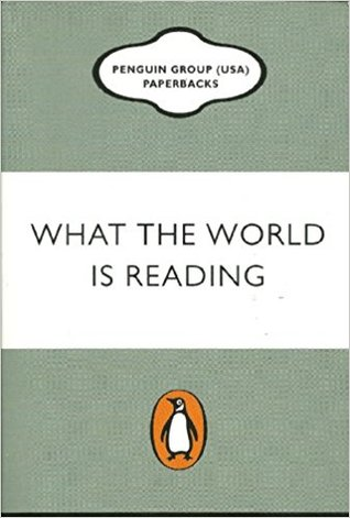 What the World is Reading: Excerpts from a Selection of Bestselling Paperback Titles from Penguin Group