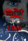 Dirty Salvation by V. Theia