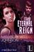 Eternal Reign (Night Blood, #3)