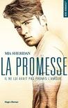 La Promesse by Mia Sheridan