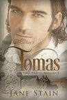 Tomas (Dunskey Castle, #3)