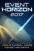 Event Horizon 2017 by Jake Kerr