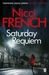 Saturday Requiem (Frieda Klein #6)