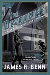 The Devouring (Billy Boyle World War II, #12)