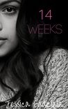 14 Weeks (Investigators, #2)