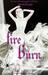 Fire Burn (Toil & Trouble, #2)