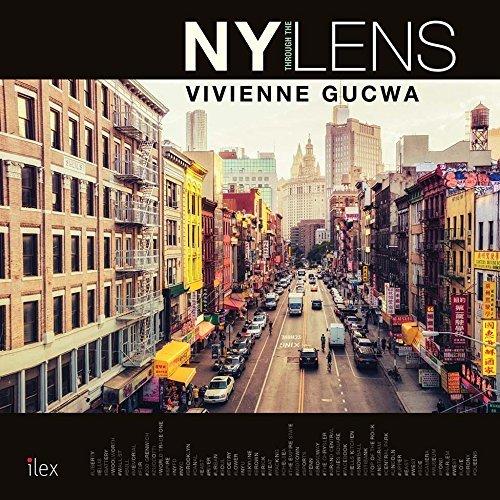New York Through the Lens