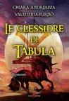 Le clessidre di Tabula by Chiara Andreazza