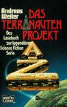 Das Terranauten Projekt