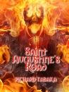 Saint Augustine's Road