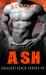 Ash (Jagged Edge #5)