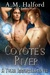 Coyote's River (Tulsa Immortals, #5)