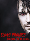 Blood Promise by Gigi256