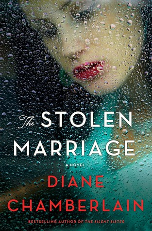 Image result for the stolen marriage diane chamberlain