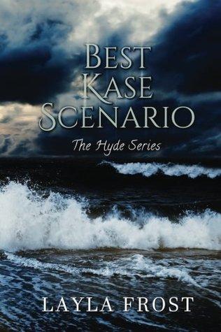 d6acea64e Best Kase Scenario (Hyde